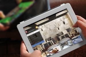 Altapura_iPad